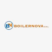 Quattro-BOILERNOVA-circle170