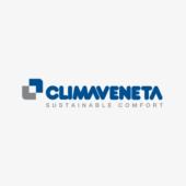 Quattro-CLIMAVENETA-circle170