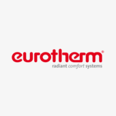 Quattro-Eurotherm_Logo-circle170