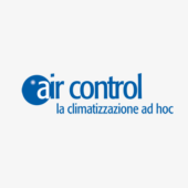 Quattro-air-control-circle170